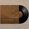 The Prize Fight - The Process - Vinyl