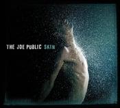 Image of The Joe Public 'Skin' EP