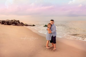 Image of Ocean City, New Jersey Mini Sessions