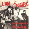 """L'ODI SOCIAL - """"QUE PAGUI PUJOL"""" LP"""