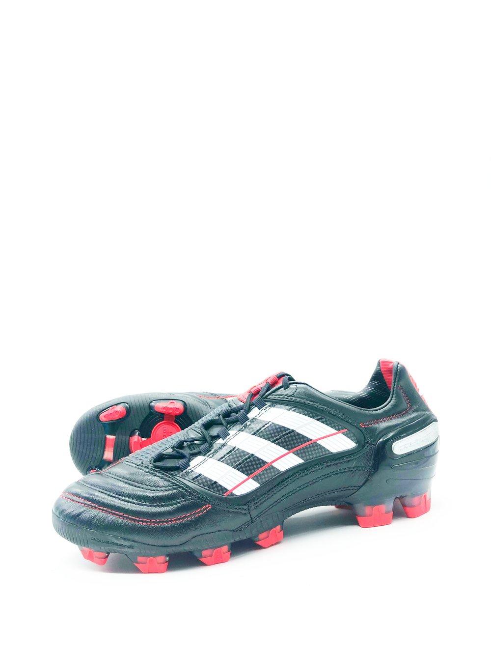 Image of Adidas predator X  classic