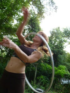 Image of Private Lessons with Ann--Any Level--90 Minutes