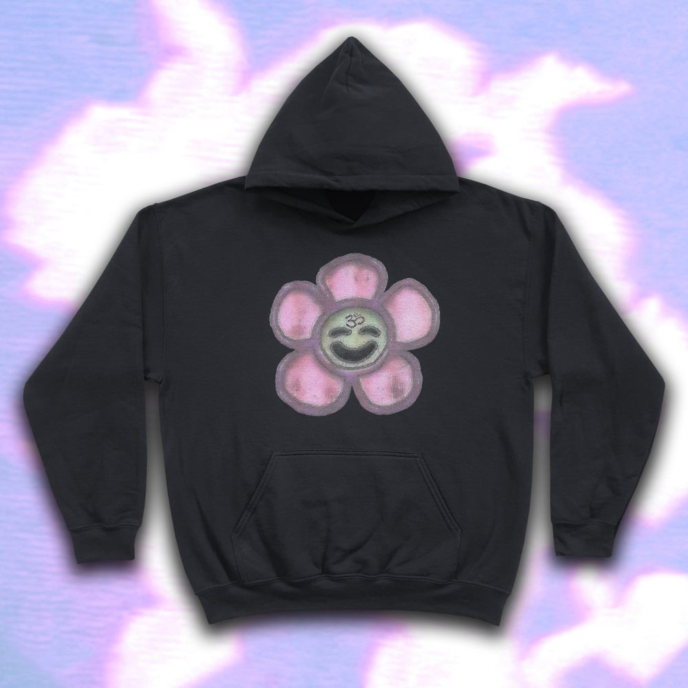 Image of Blossૐm Hoodie 1