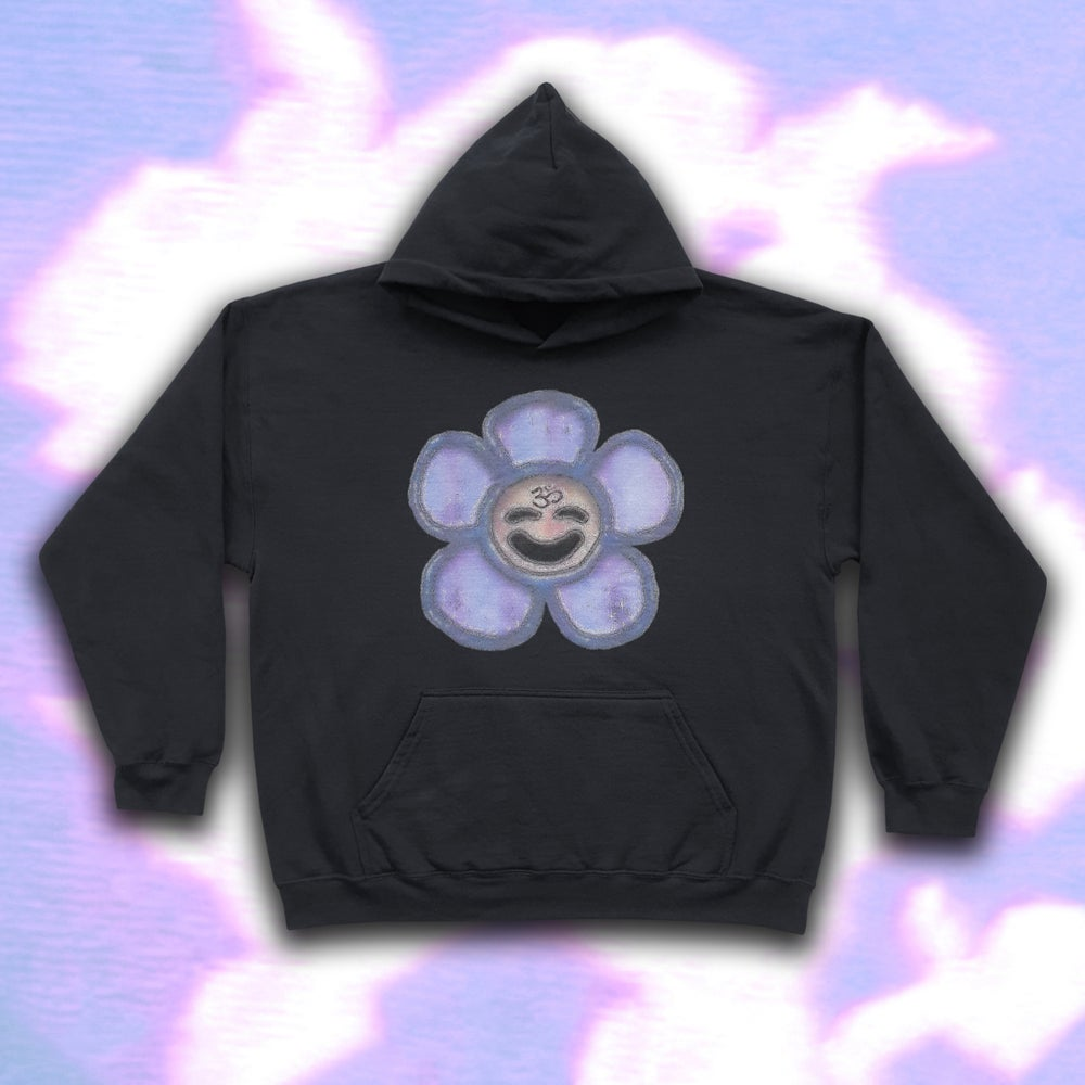 Image of Blossૐm Hoodie 2