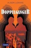 MG - Doppelganger (by Alison Lohans)