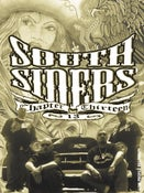 Image of South Siders  Chapter 13 Poster