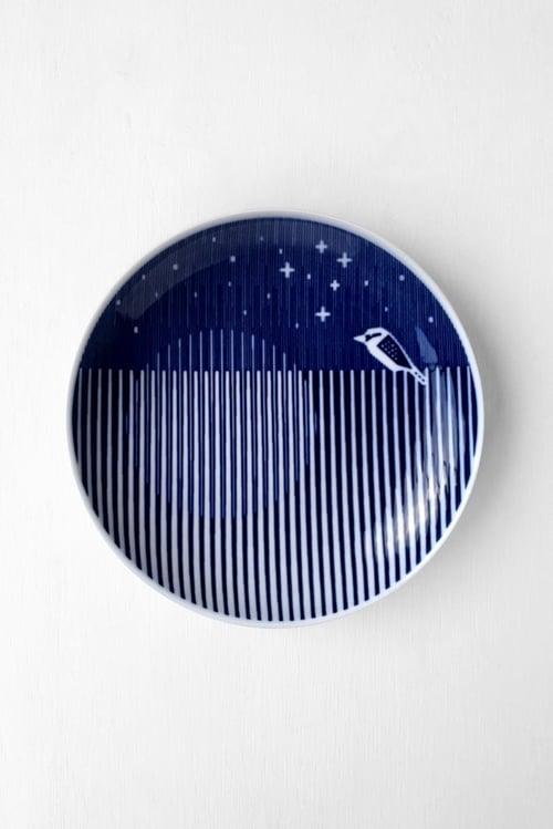 Image of Bushman's Clock gift set 2