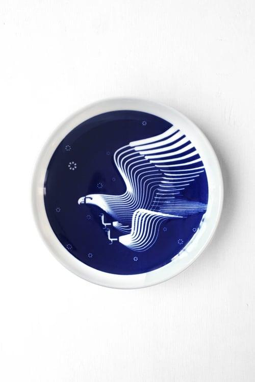 Image of Wedged-tailed Eagle gift set