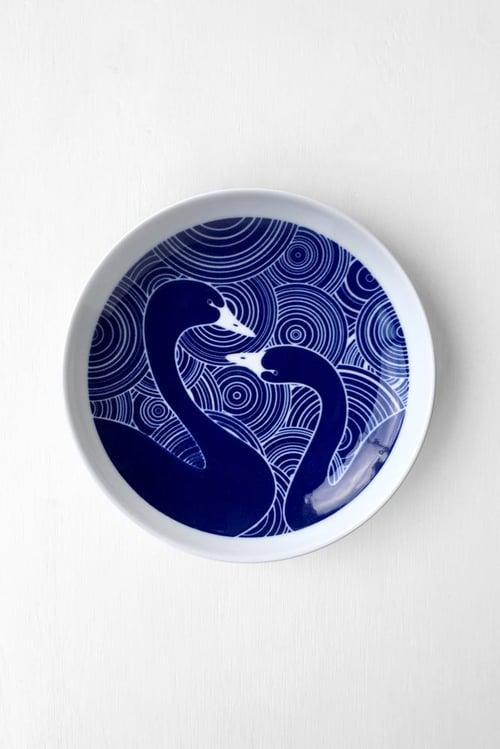 Image of Black Swan gift set