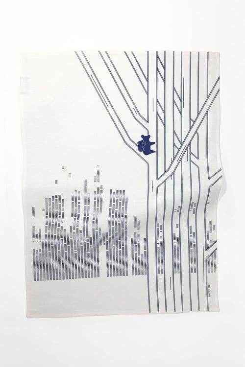 Image of Gumtree Hug gift set 2