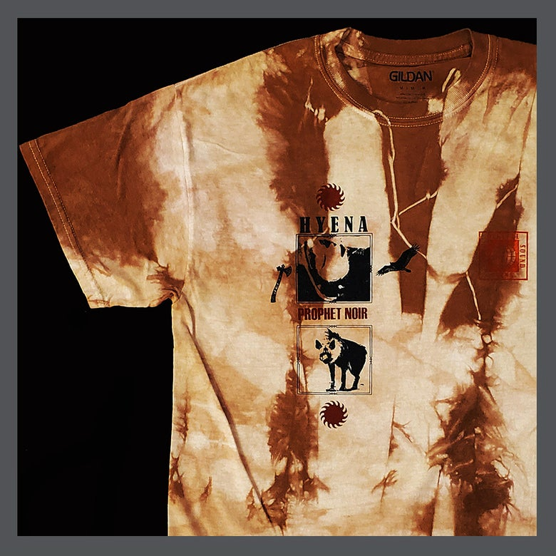 Image of Hyena T-Shirt