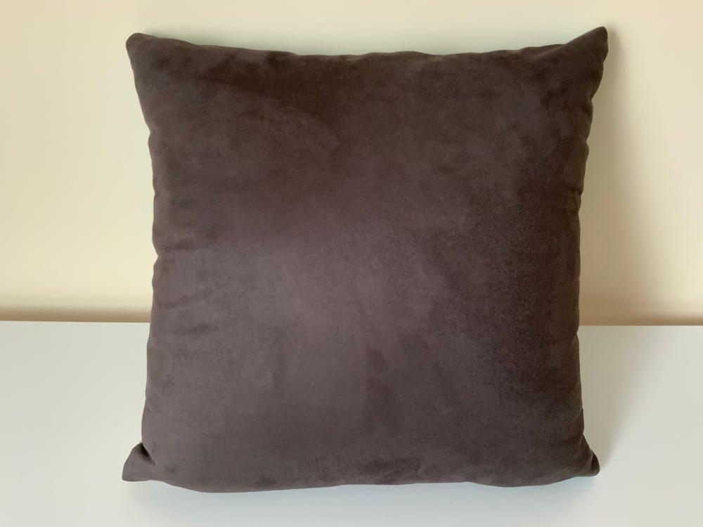 Image of Starling Cushion