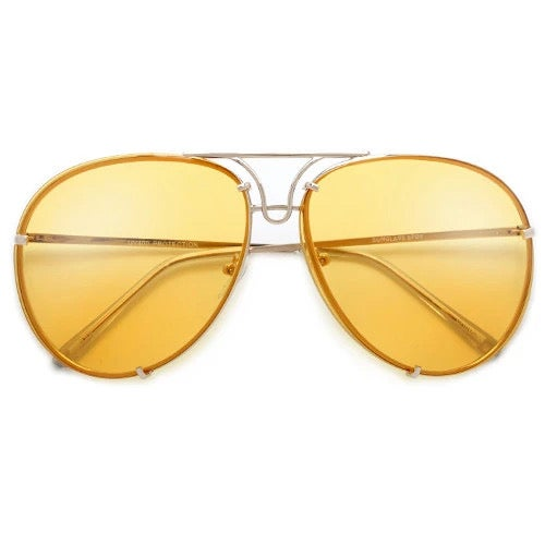 Image of Giatta Sunglasses