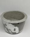 Concrete Pot/Planter