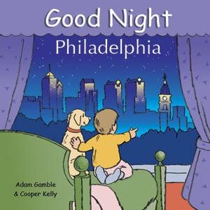 Goodnight Philadelphia