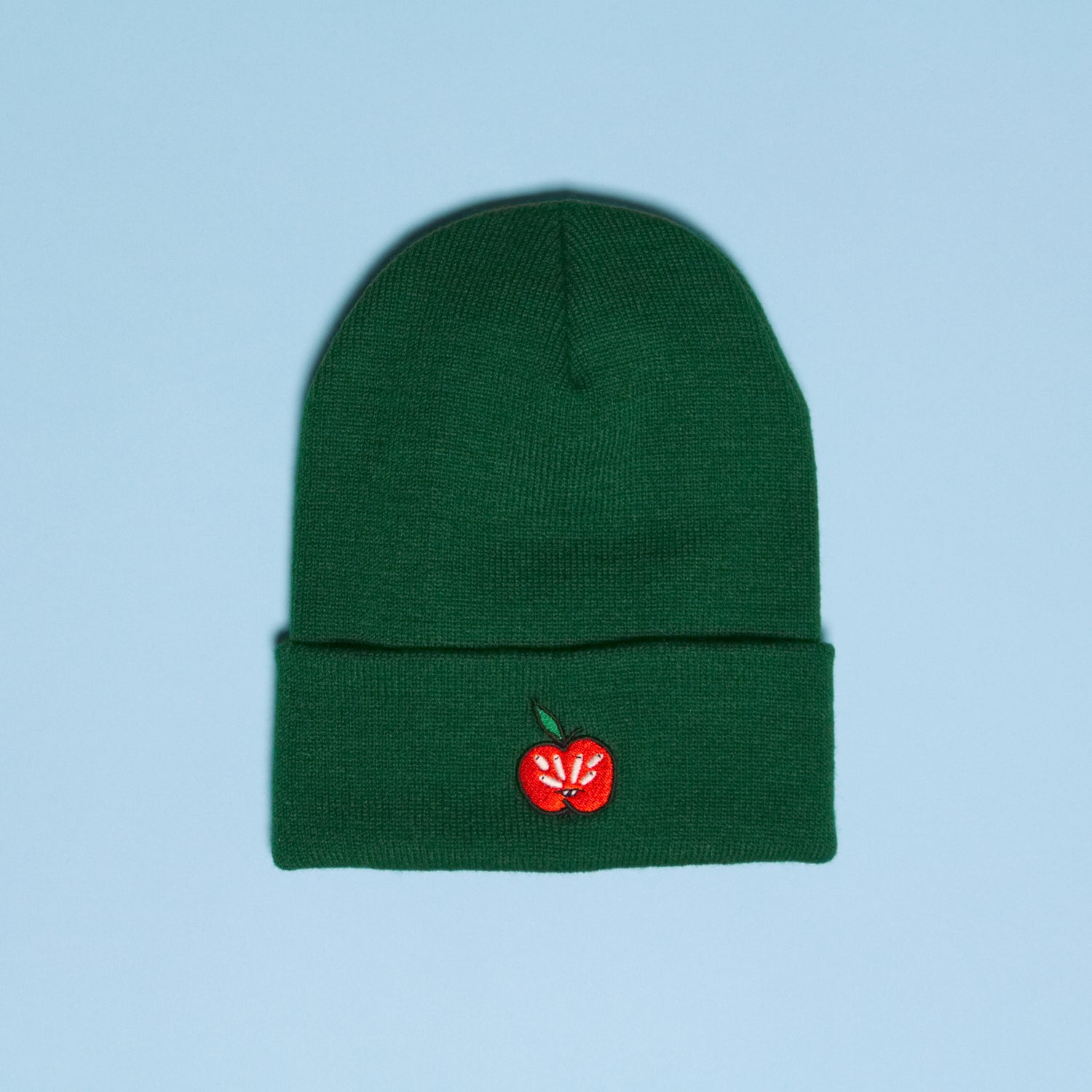 Image of The God Hat