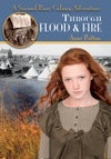 MG - Through Flood & Fire: A Second Barr Colony Adventure (by Anne Patton)