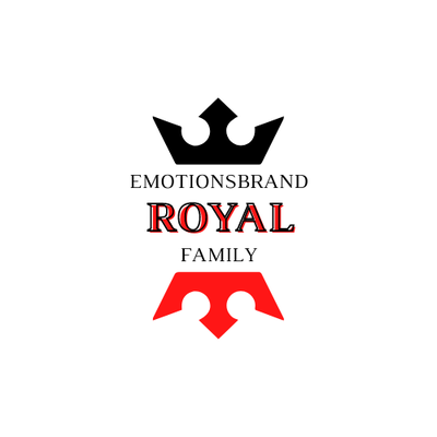 Image of Royal Family Package