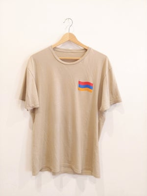 Image of Social shirt - Der Zor Sand