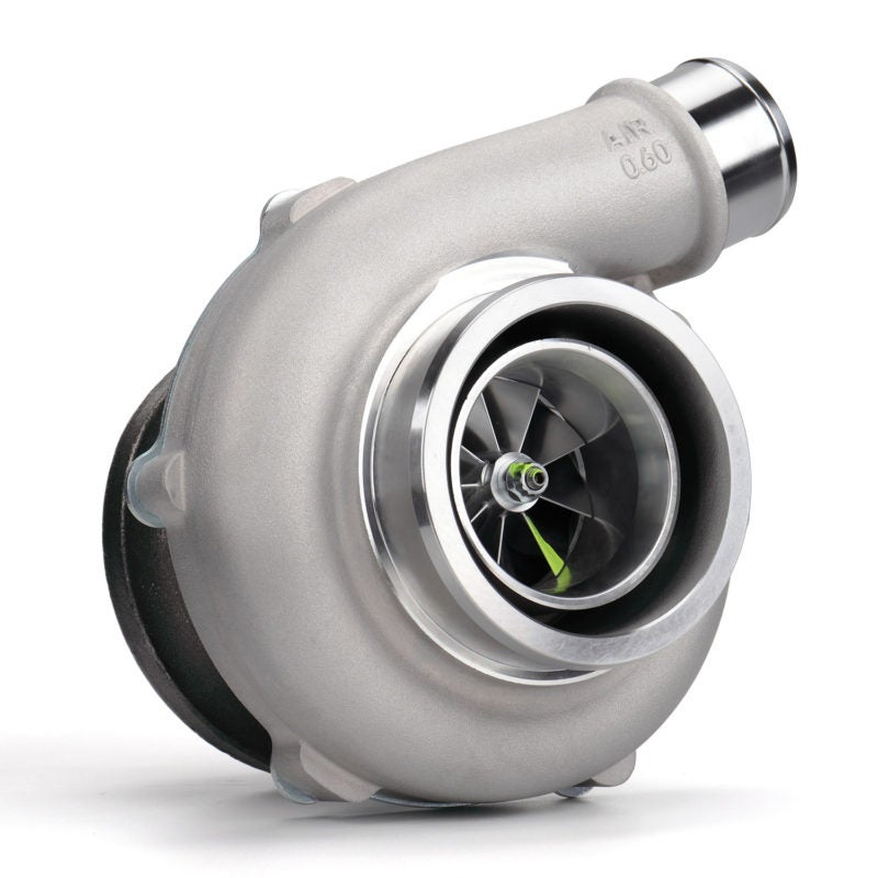 Image of VSR 58/55 Dual Ball Bearing Billet