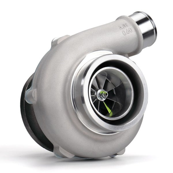 Image of VSR 58/55 Dual Ball Bearing Billet