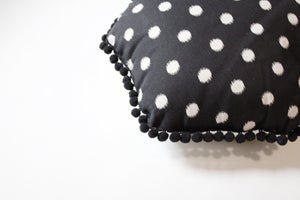 Image of Ampersand Pillow