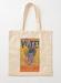 Image of NEW: VOTE! tote bag