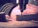 Image of STREAMING FILM:   The Dying Alchemist: Creating Box Sculpture