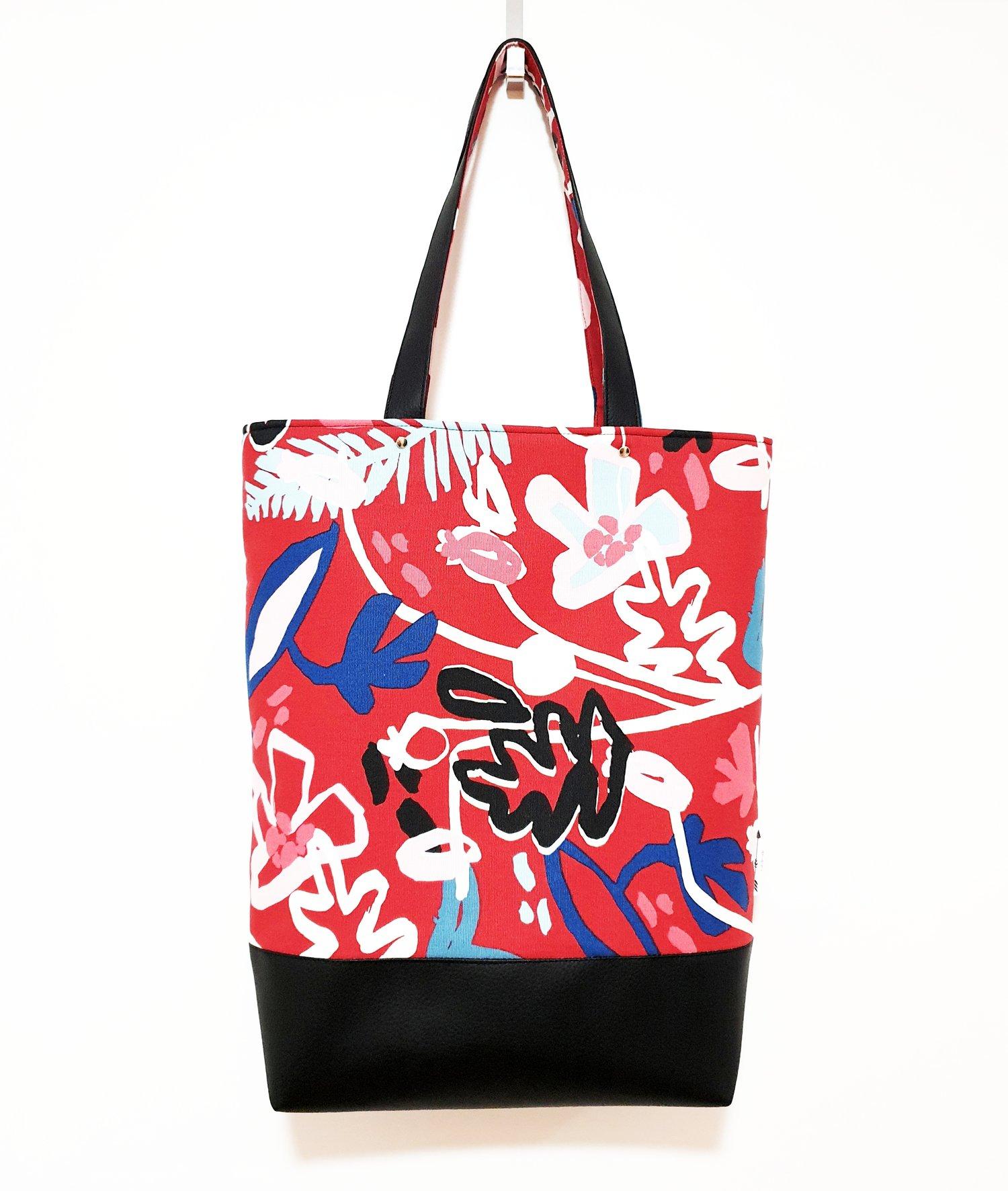 Image of Torba Diva / Shoulder bag Diva