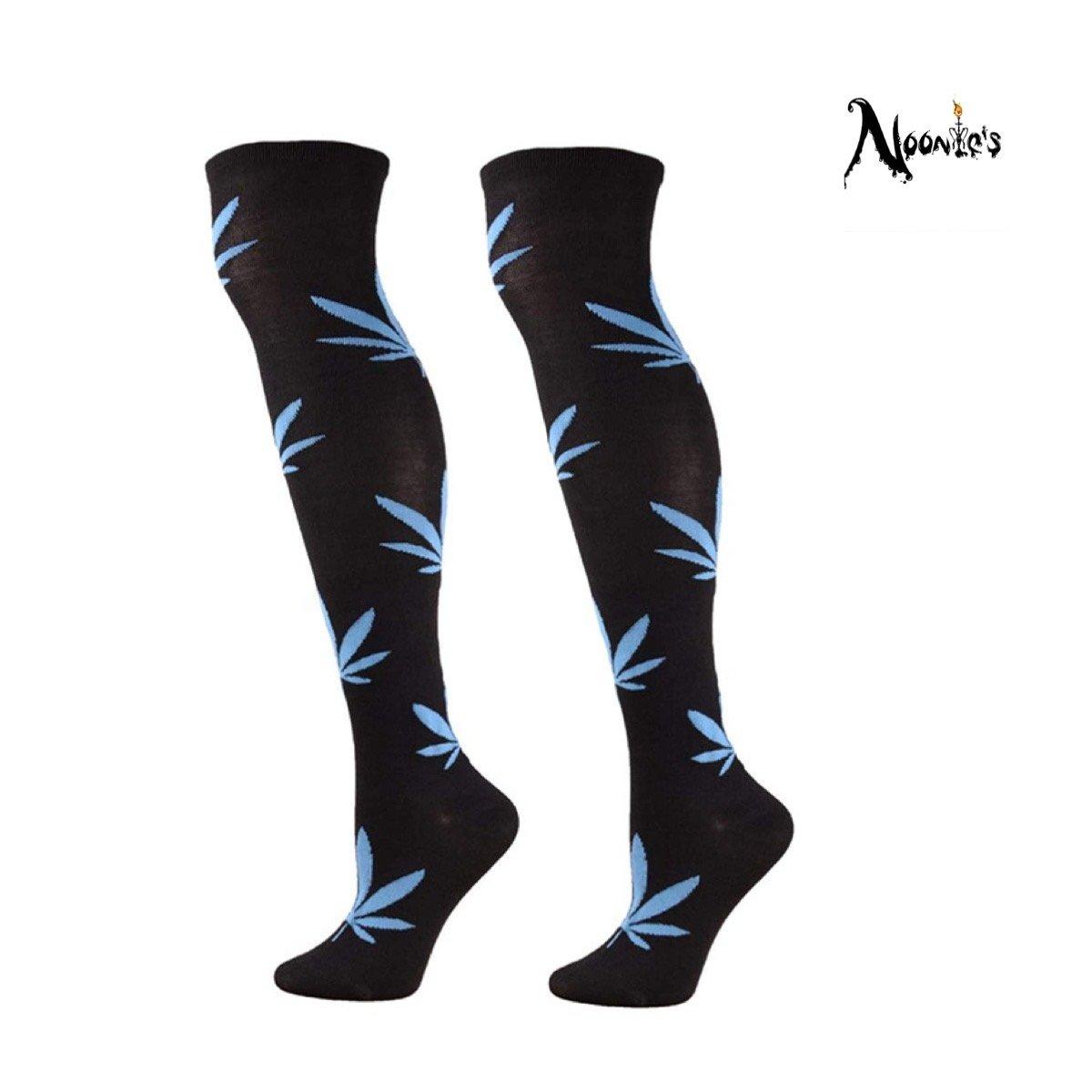Image of Knee High High Socks