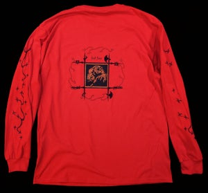 Image of Vortex Long Sleeve
