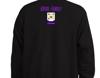 Gun Smoke Sweatshirt