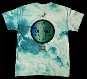 Image of Piper T- Shirt