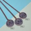 Boobs - Necklace