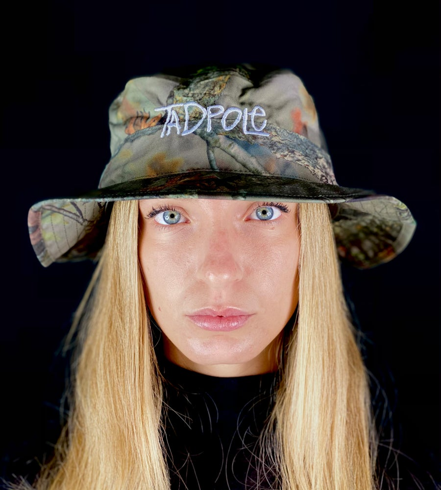 Image of REALTREE CAP