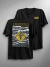 Camiseta Adverso (Unisex)