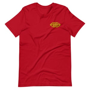 Image of  Forever ready T - shirt