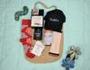The Social Enterprise Starter Kit