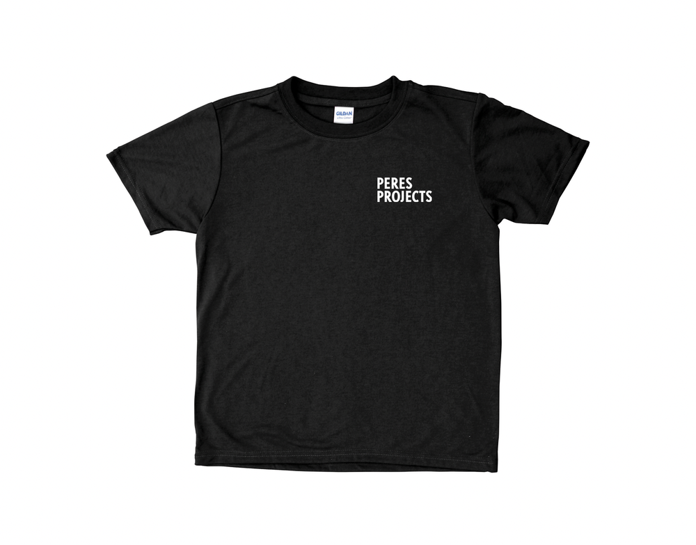 Image of Peres Projects T-Shirt