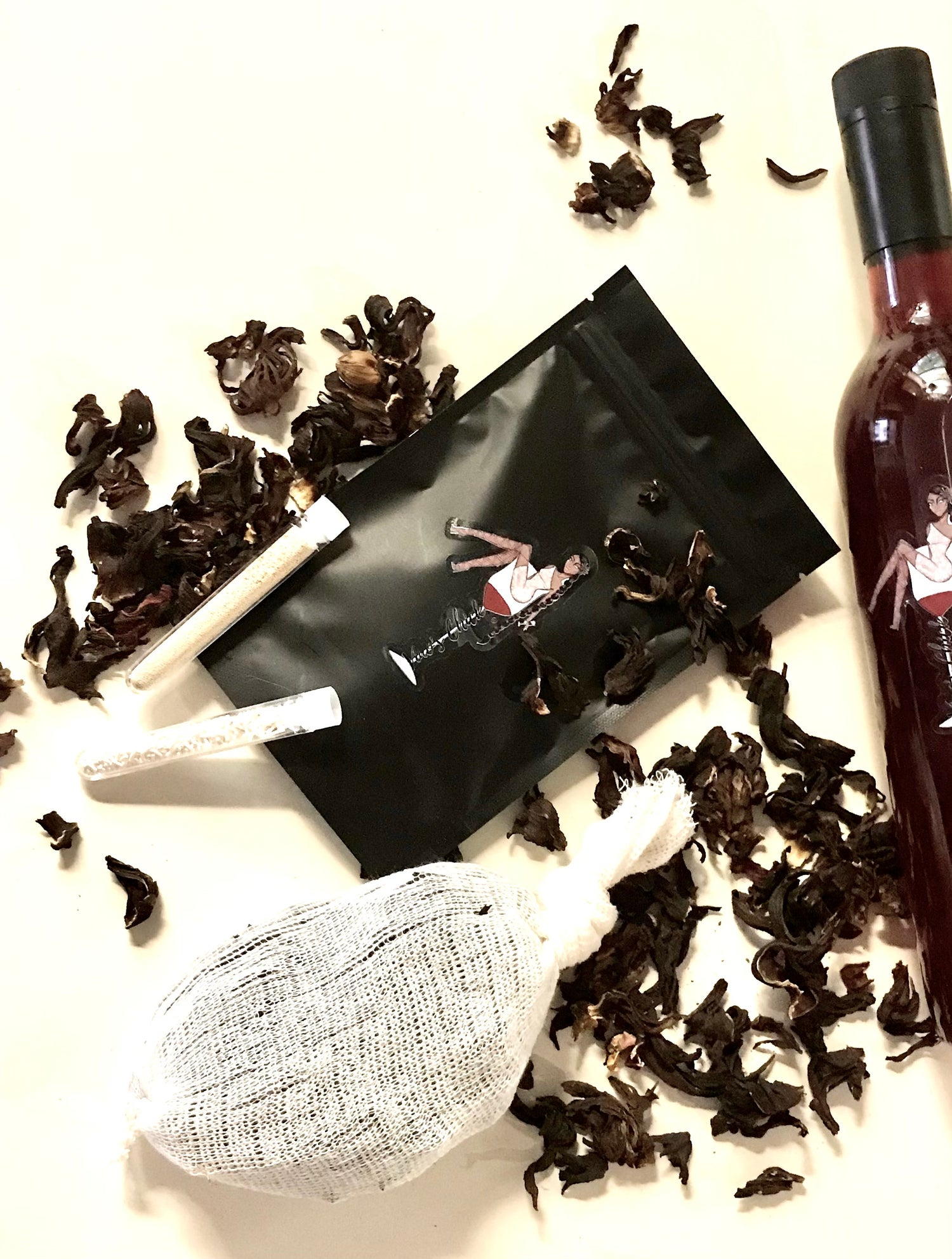 Image of Winemaking Kits for Beginners