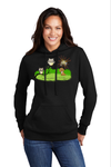 """The GFM new Hoodie!!!   """"Safe"""" version of the """"Good F'n Morning"""" group!"""