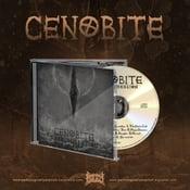 Image of CENOBITE - DARK DIMENSION CD