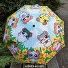 Hammo Umbrella