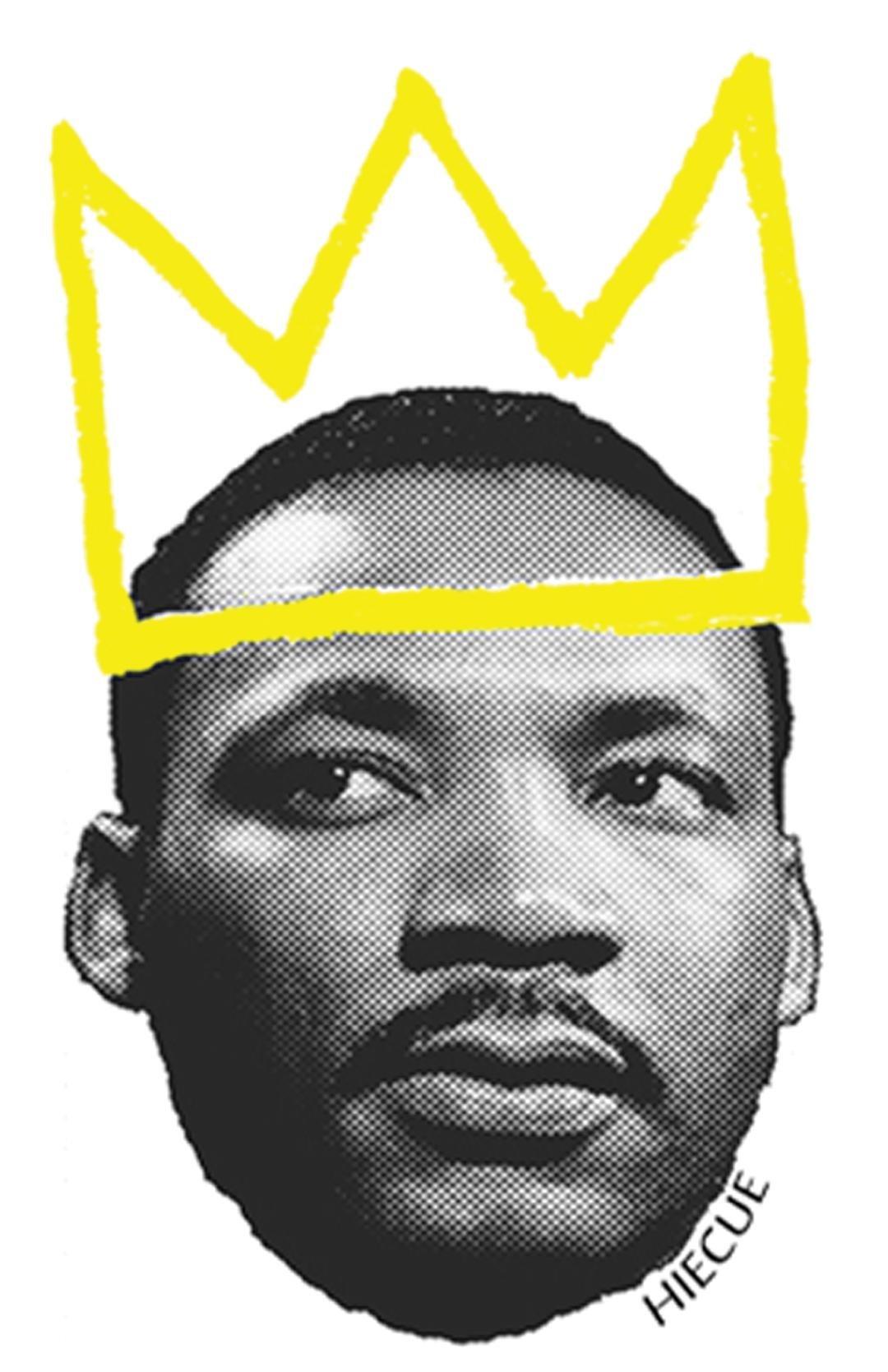 Kings dont die