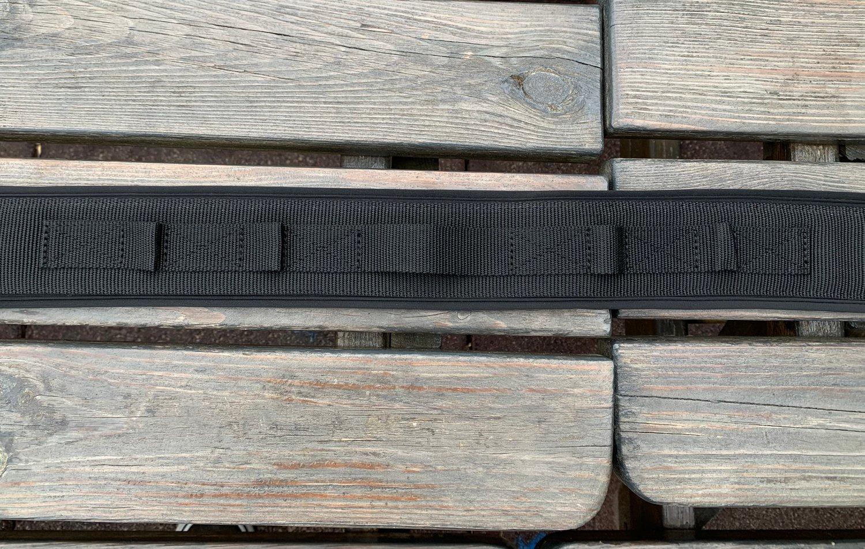 Image of Hip Belt