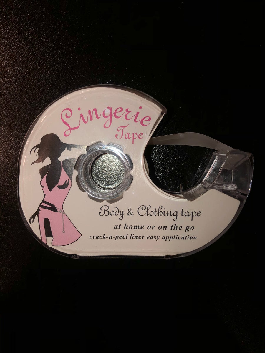 Image of Fashion Tape