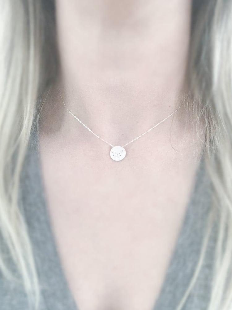 Image of Serotonin Necklace