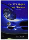 The TVR Griffith and Chimaera (2nd edition)