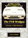 The TVR Wedges