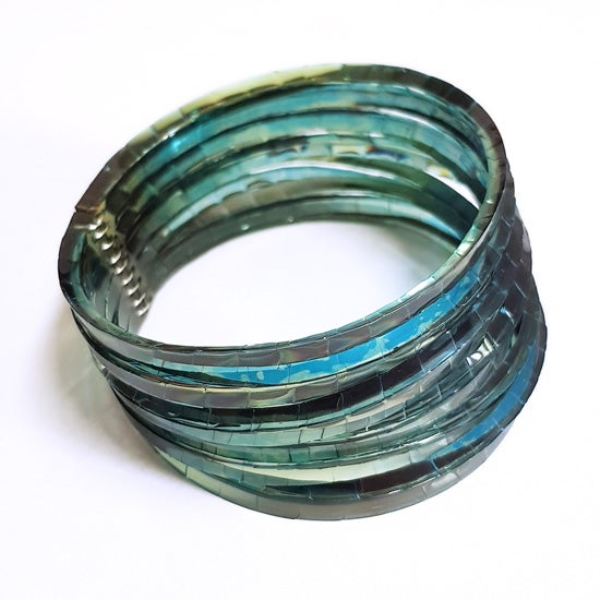 Image of Waterhole Cuff 2